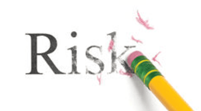 Erase Risk with Proper Documentation