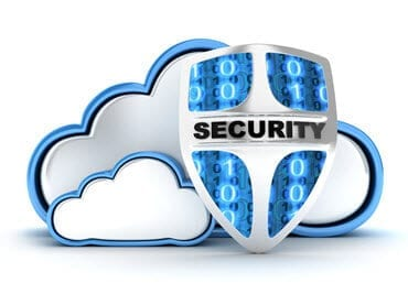 Cloud Security - Why Trust Forensic Notes