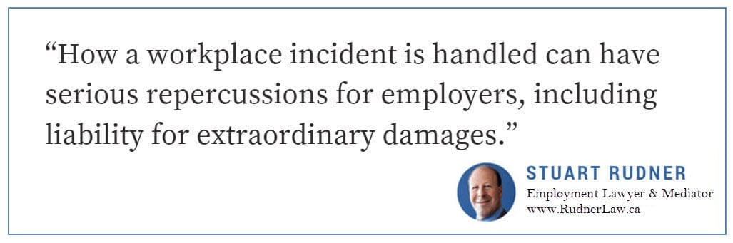 Workplace Investigation - How to Guide for 2019