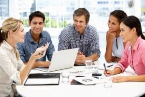 Organize HR Files