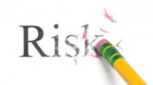 Remove risk with documentation