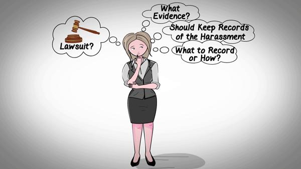 Documentation Questions?