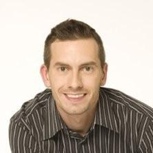 Justin Seitz