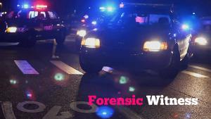 Forensic Evidence Transfer
