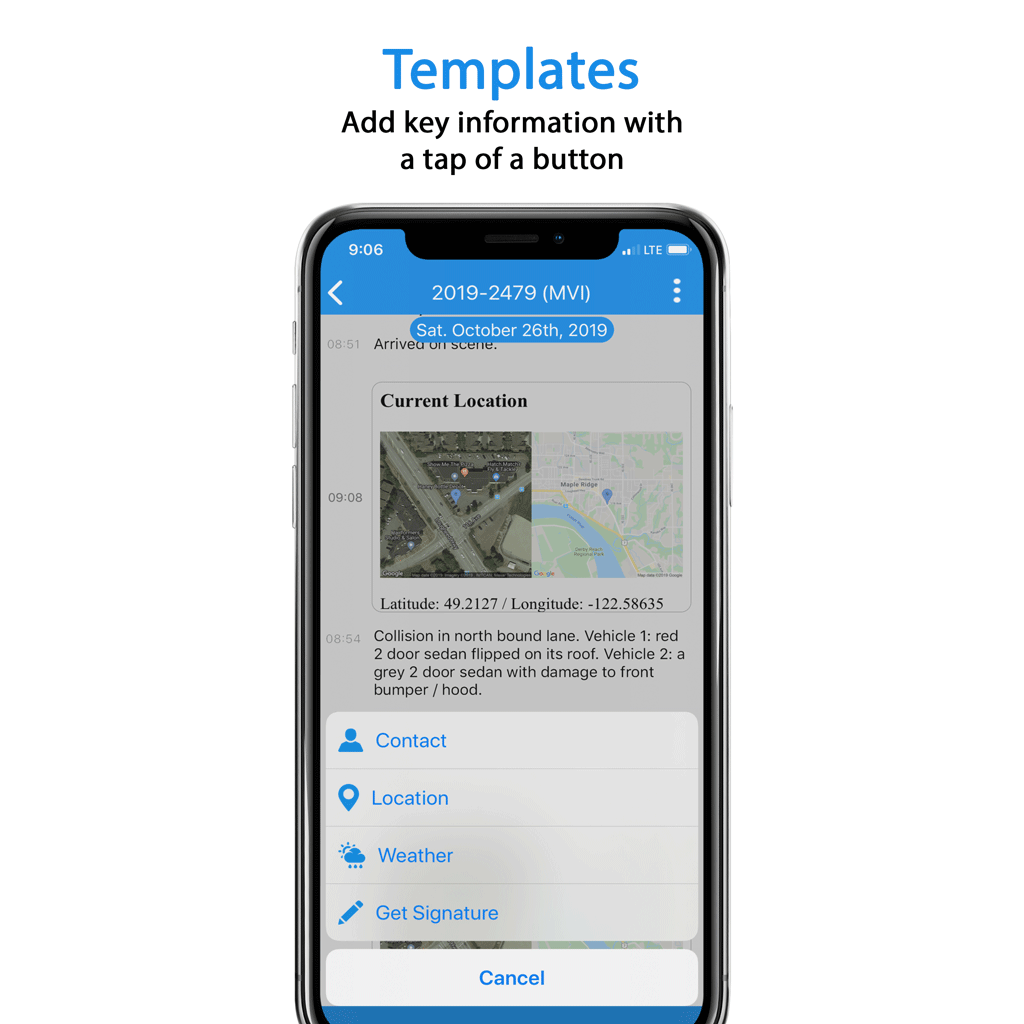 FN_iOS-3-Templates_NEW