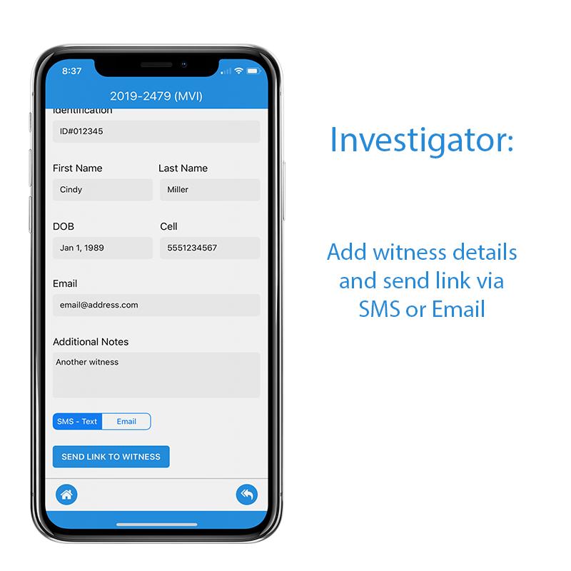 FW-Investigator-Send-Link